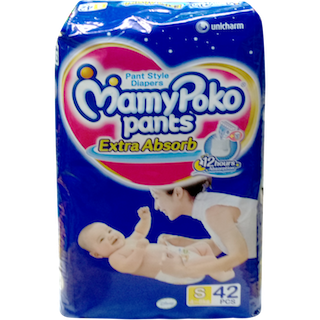 5ae9cffe5b4b0mamy-poko-pant-style-diapers-small-4-8-kg-18-pants-v-42-nos.png
