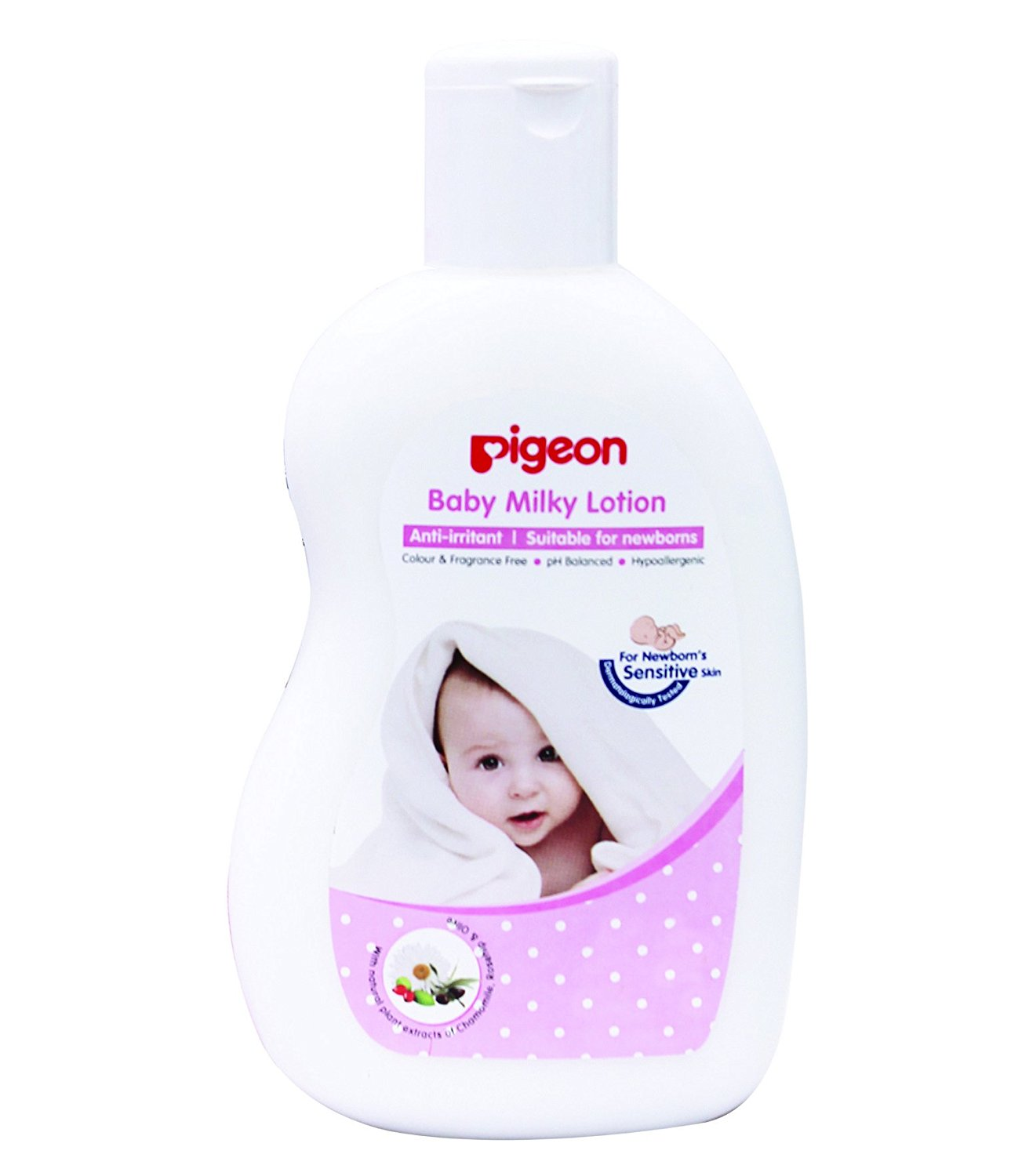 5b434006a1ab9pigeon baby milky lotion 200ml.jpg