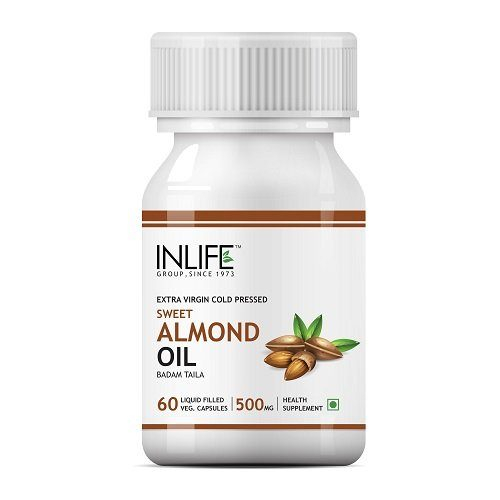5b84d3122fa03Inlife almond oil.jpg