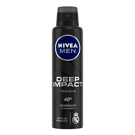 5b93812818c75nivea fresnesh spray 107.jpg