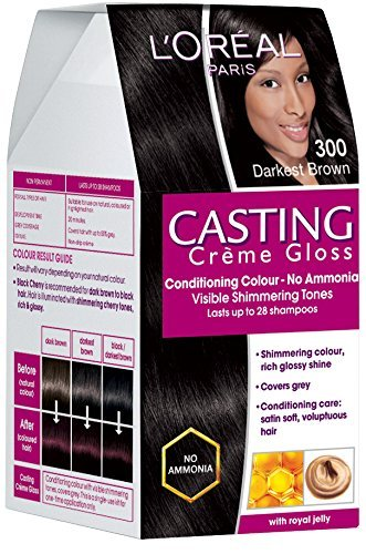 5ba9cfb239ec6loreal darkets brown.jpg