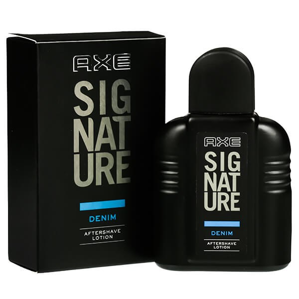 5bab6e1956860AXE AFTER SHAVE LOTION.jpg