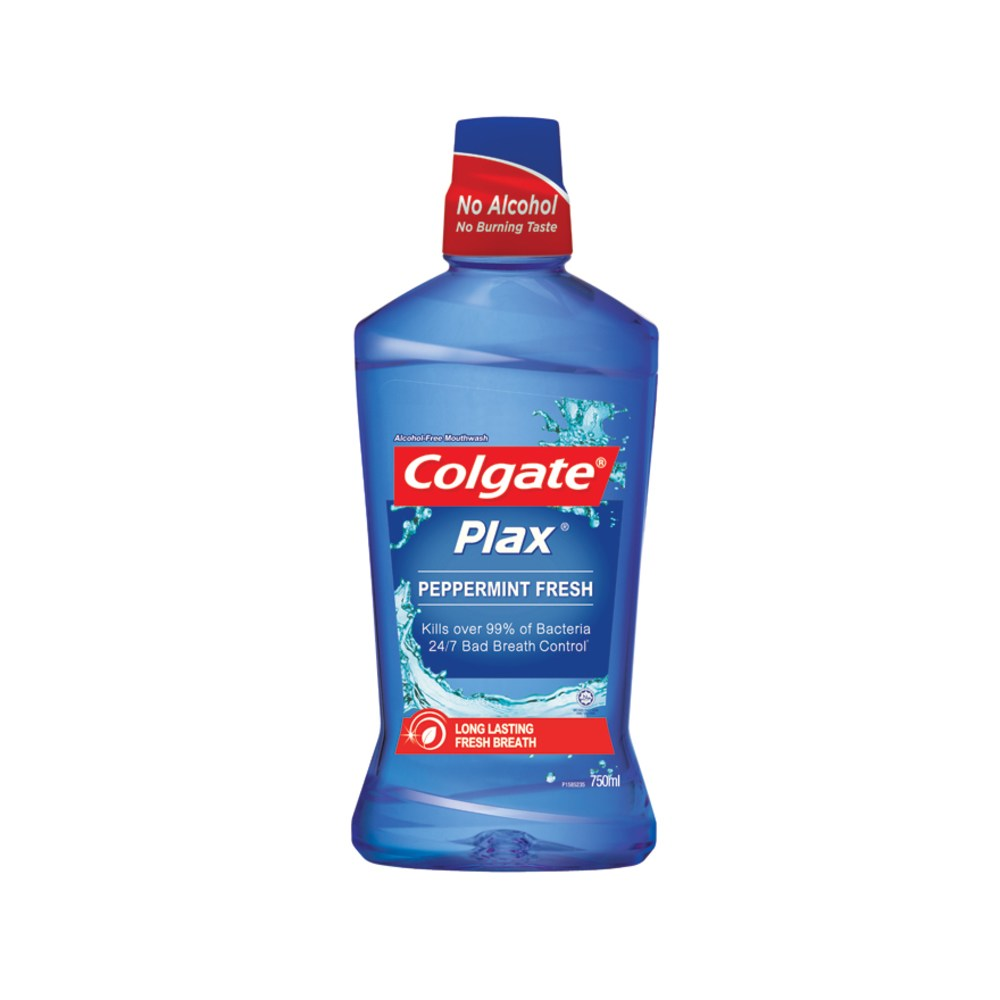 5bacbe8e2d299COLGATE PLAX MOUTH WASH.jpg