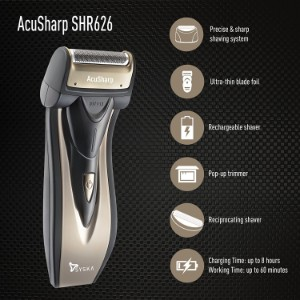 5be94b0888757AcuSharp SHR626.jpg